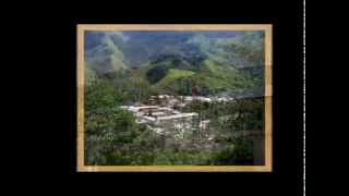 Musica Instrumental Andina Del Peru Milenario  2