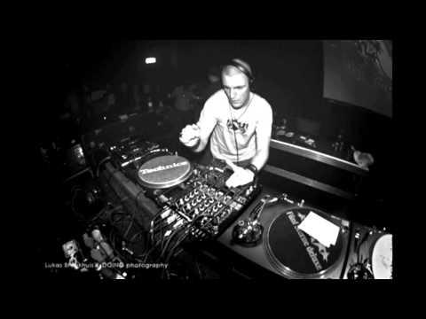 Hadouken! - Mecha Love (Drum & Bass Edit)