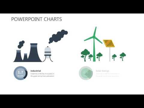 Renewable Energy Presentation - Residential Solar Panel Installation