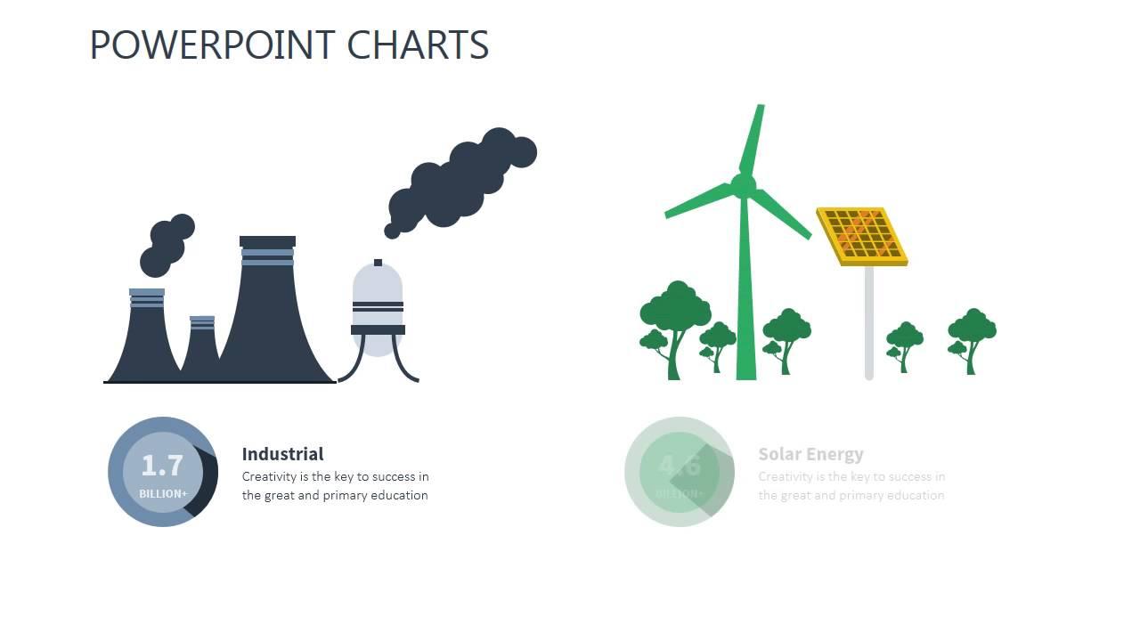 Bs solar energy presentation.