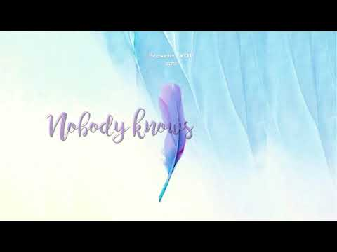 [ 1 HOUR LOOP ] GOT7 YOUNGJAE  - NOBODY KNOWS