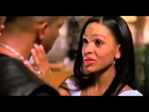 Meagan Good Kiss YouTubevia torchbrowser com - YouTube