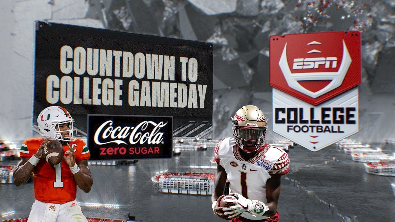 Florida State football vs. Miami: Live updates, video highlights