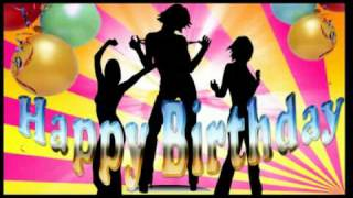 Happy Birthday Party Song Music [www.chrissis-production.de.gg].wmv