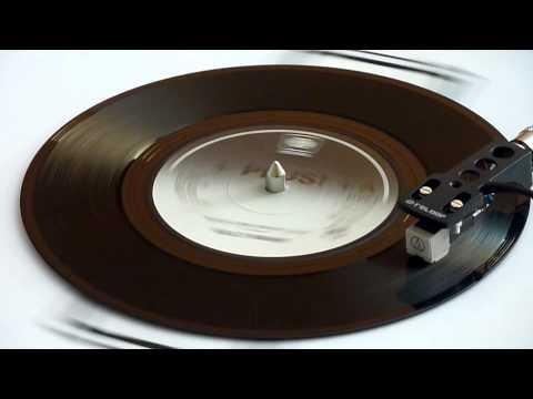 Kelly Marie - Feels Like I'm In Love - Vinyl Play