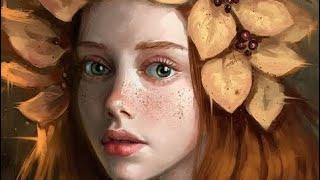 Mandragora - Slytherin