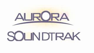 Aurora Soundtrack Original 10