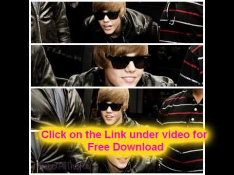 Justin Bieber - Picture Pack - Must Download For Any Fan !!!!