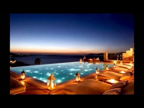 Deep underground house music after business lounge 80 for 80 house music mix