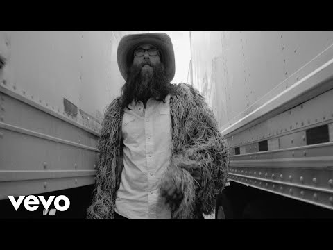 Crowder - Prove It ft. KB