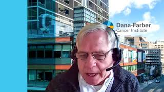 Targeted therapies in lung cancer