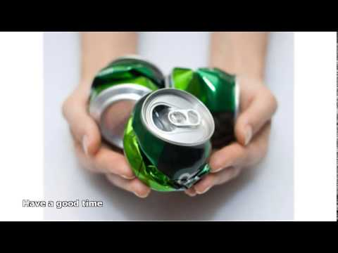 aluminum can recycling prices