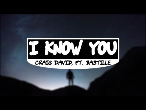 craig-david---i-know-you-ft.-bastille-(lyrics)