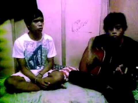 Duet maut in the kost ( Mencintaimu