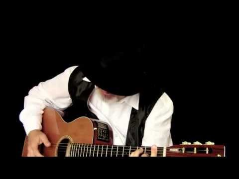 The Shаdows – Apachе – Igor Presnyakov – acoustic fingerstyle guitar cover