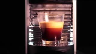 Arpeggio Nespresso Review