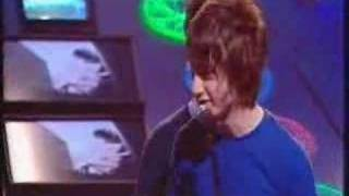 Baixar Arctic Monkeys @ NME Awards 2006