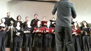 Josef Lieber Josef Mein : Adi - Young Israei Choir