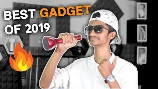 Most AZEEB Gadget In The World Only For 700/- 🔥 Comedy  Video