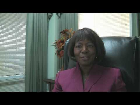 Video Welcome Letter