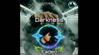 Download 🎧Alan Walker Style - Darkness Faded ( Cover Senoy )