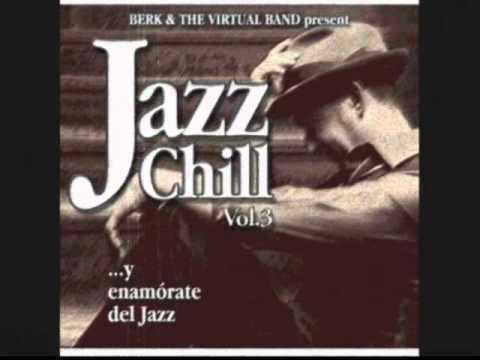 Berk & The Virtual Band - You´re My Heart, You´re My Soul.wmv