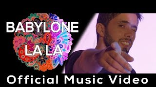 Video BABYLONE LA LA Official Music video  بابيلون لا لا جديد 2018 download MP3, 3GP, MP4, WEBM, AVI, FLV Juli 2018