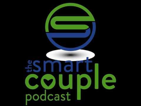 Pursuer distancer dating simulator