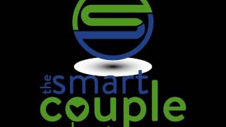 How to Deal With The Distancer-Pursuer Dynamic (Part 1) - Smart Couple 71