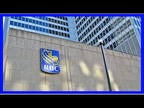 Breaking News | Royal Bank of Canada Stock: Should You Buy at the Current Price?
