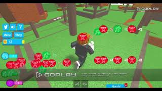 Roblox Mining Simulator Script 2019 Download Roblox Hacks