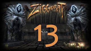 Ziggurat - Прохождение на стриме 18.03.19 [#13] | PC