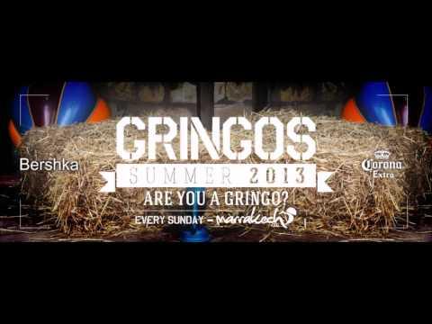 Gringos - Anthem 2013 Malta {HD}