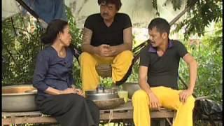 Khmer Comedy: ពាលស៉ីពាល (Peal Si Peal ) 2/2