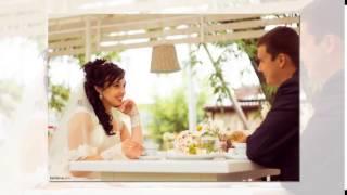 Ваши свадебная фотосессия может быть такой! Хотите?