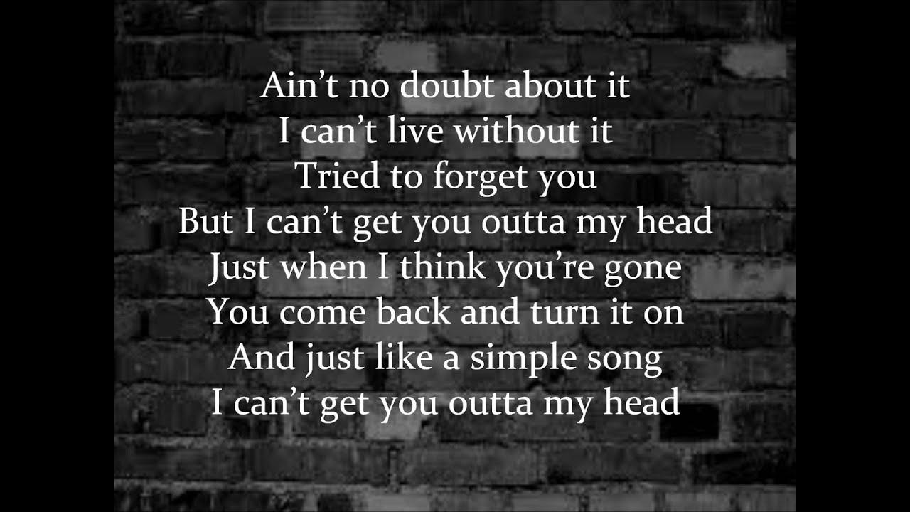 Even if 2be3 lyrics