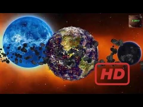 FINAL WARNING Planet X Nibiru Navy Intel say you Need to get to High Altitude Update 15th Oct 2017