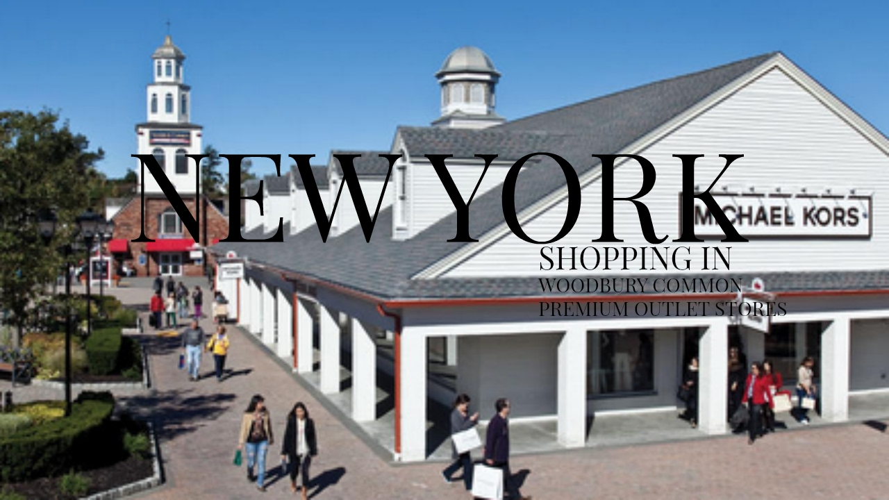 New York outlet malls online directory - get information about more than 8 New York - NY outlet malls including New York outlet malls hours, locations, factory outlet store list and user reviews and ratings.