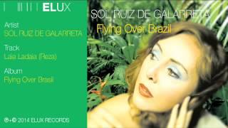 Play Laia Ladaia (Reza)