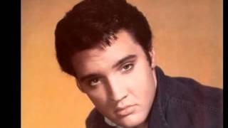 Elvis Presley - Joshua Fit The Battle (take 1)