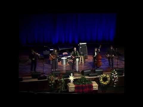 "Barry & Holly Tashian and Friends: ""Sail Away"" @ George Hamilton IV Memorial, Sept. 24, 2014"