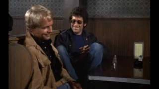 Something to Talk About - Starsky & Hutch