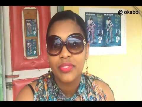 [okabol.com] MUSEBA - interview