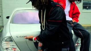 Lavish D  Imma  Balla  official video