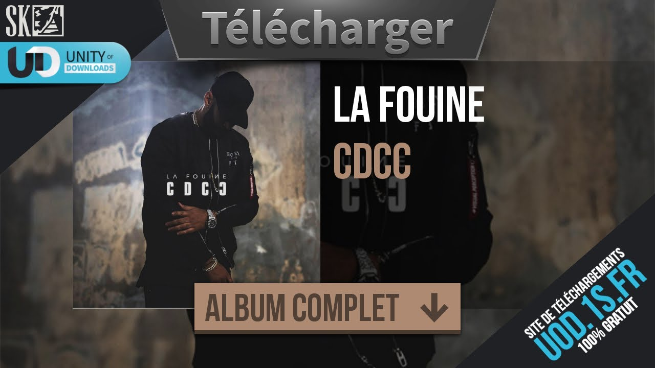 PARTIRAI QUAND DE TÉLÉCHARGER VIDEO LA FOUINE LA JE