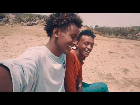 Eritrea, Africa: Uber Everywhere