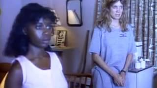La Dimension desconocida 1985 2x08 Objetos perdidos