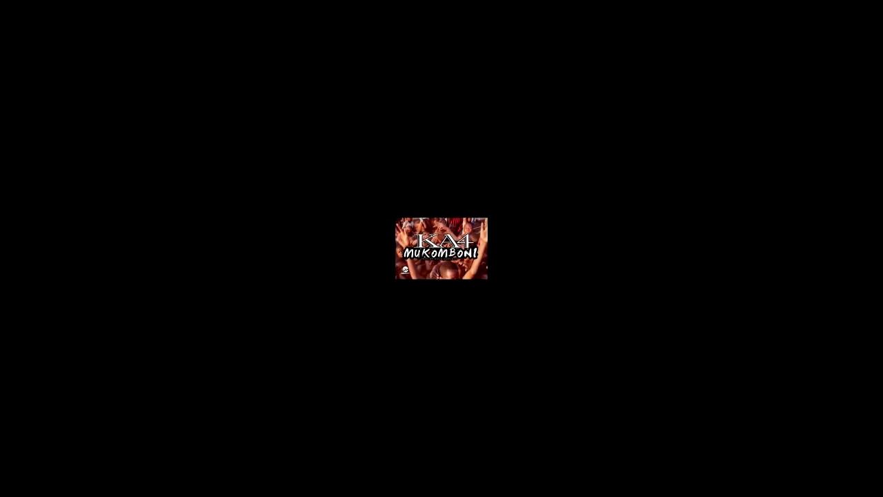 Download ka4 mukomboni
