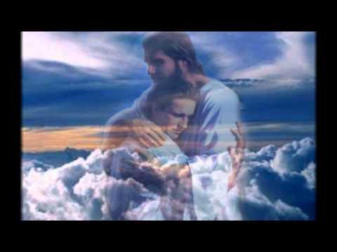 """Lorraine Howard - """"Wings To Fly"""""""