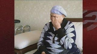 Сибирячка лишилась ноги из-за врачебной ошибки